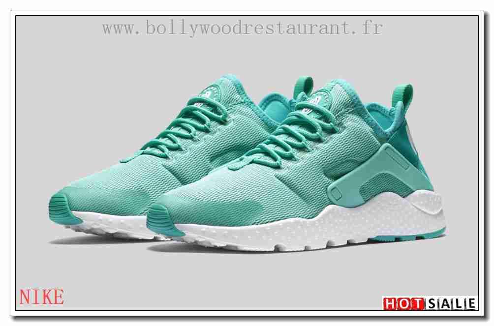 hot sale online 89514 2bd9e ZY9046 Abordable 2018 Nouveau style Nike Air Huarache - Femme Chaussures -  Soldes Pas Cher - H.K.Y. 952 - Taille   36~39