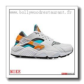 separation shoes b76d3 688a8 MG0482 Comme La Plupart 2018 Nouveau style Nike Air Huarache - Femme  Chaussures - Soldes Pas Cher - H.K.Y. 182 - Taille   36~39