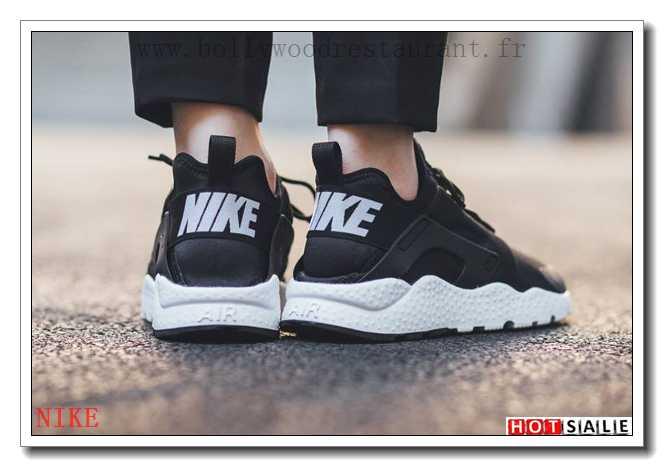 separation shoes 78c26 80923 MI9863 Nouveaux Designs 2018 Nouveau style Nike Air Huarache , Femme  Chaussures , Soldes Pas Cher , H.K.Y. u0026087 , Taille 36~39 ...