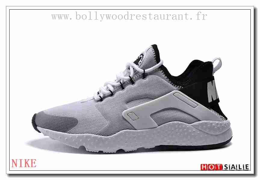 Hc0992 Achat Pas Cher Nike Mondiaux 2018 Nouveau Style Nike Cher Air Huarache 7e3c4e
