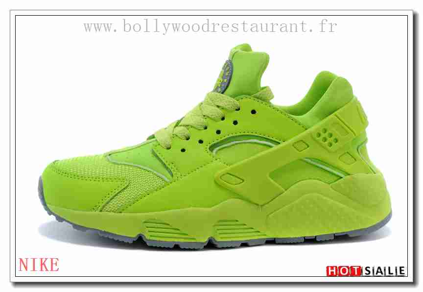 Très OH4165 Cachemire 2018 Femm's Air Max 90 orange Confortable & Cool  NF59