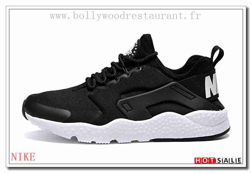 the best attitude d3bd8 9d34e DL4967 Traitement antimicrobien 2018 Nouveau style Nike Air Huarache ,  Femme Chaussures , Soldes Pas Cher , H.K.Y. u0026254 , Taille 36~39 ...