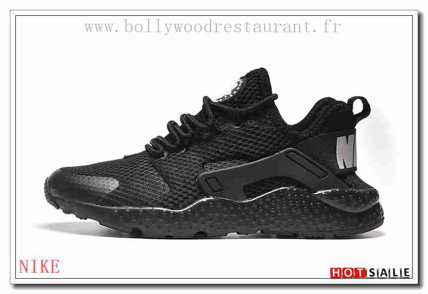 best sneakers 6c111 da532 UG9531 Classic Styles 2018 Nouveau style Nike Air Huarache - Femme  Chaussures - Soldes Pas Cher - H.K.Y. 790 - Taille   36~39