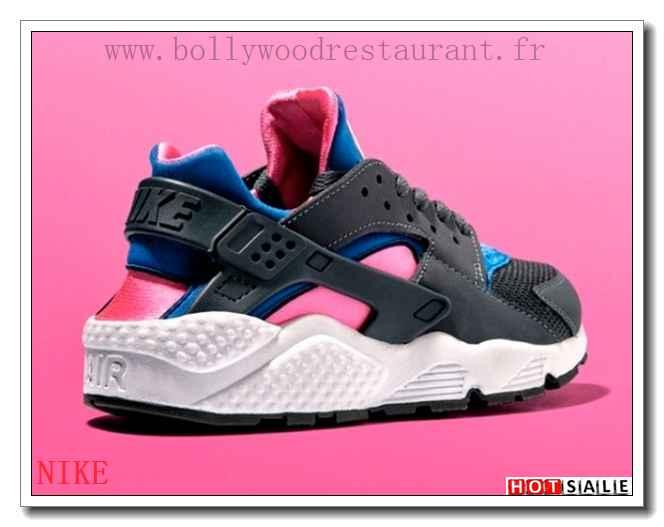 finest selection 2cb1f 0e7cf PZ3653 Nouveau 2018 Nouveau style Nike Air Huarache - Femme Chaussures - Soldes  Pas Cher - H.K.Y. 014 - Taille   36~39
