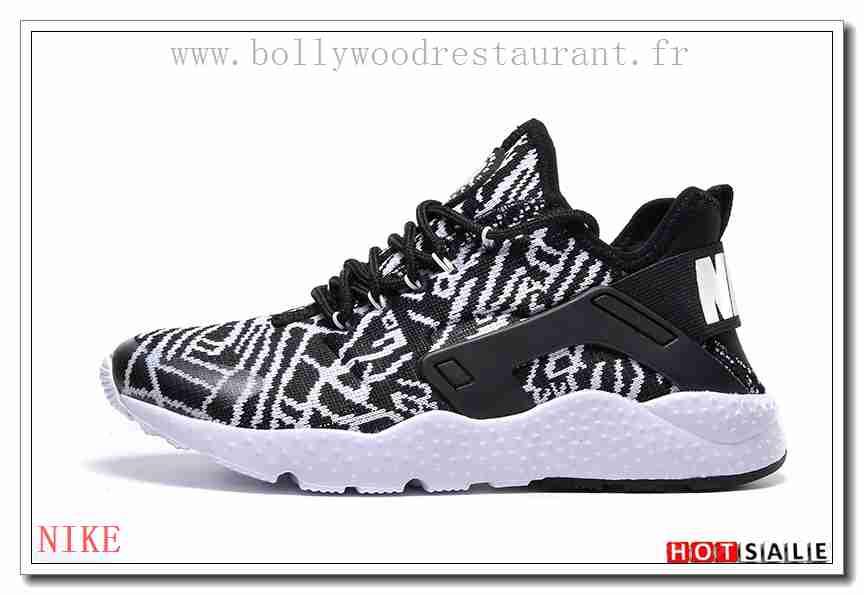 first rate b156b 94d06 BN7595 Spécial 2018 Nouveau style Nike Air Huarache - Femme Chaussures - Soldes  Pas Cher - H.K.Y. 241 - Taille   36~39
