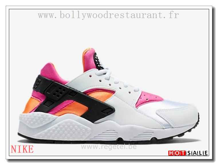 PT1935 Mall specifically for 2018 Nouveau style Nike Air ...