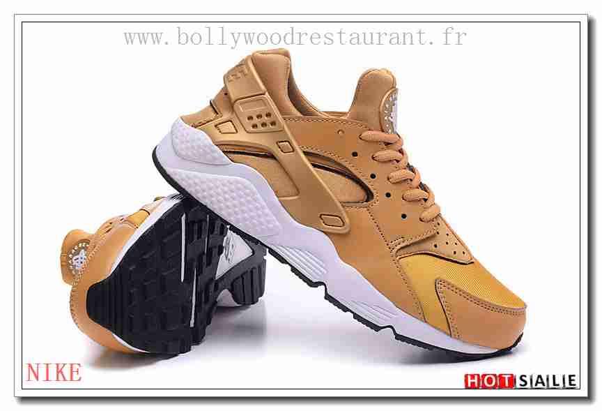 TT6436 Nouvel été 2018 Nouveau style Nike Air Huarache , Femme Chaussures , Soldes  Pas Cher , H.K.Y.\u0026132 , Taille  36~39