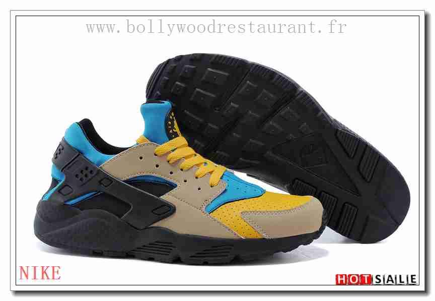 the latest ef58d 5d40d LP3949 Suède 2018 Nouveau style Nike Air Huarache - Femme Chaussures - Soldes  Pas Cher - H.K.Y. 654 - Taille   36~39