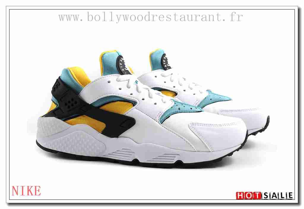 Yd2430 100 Homme's Garanti 29 Jordan Qualité Blancnoir 2018 Air vax4vZr