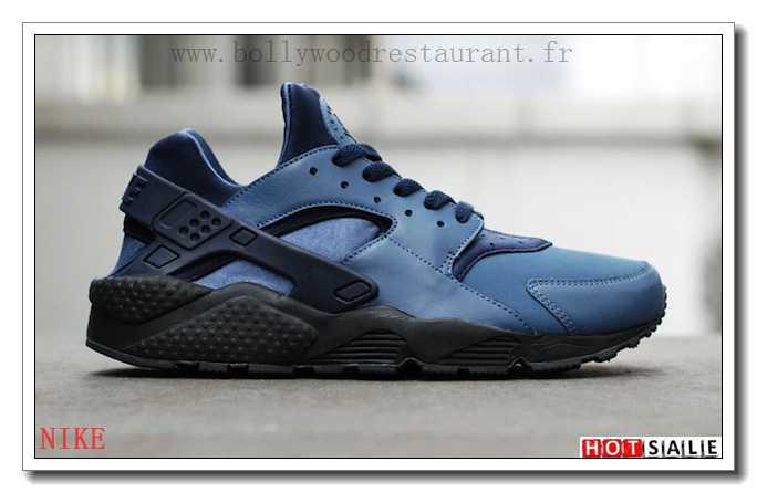 FR7020 Nouvel été 2018 Nouveau style Nike Air Huarache , Homme Chaussures ,  Soldes Pas Cher , H.K.Y.\u0026275 , Taille  40~44