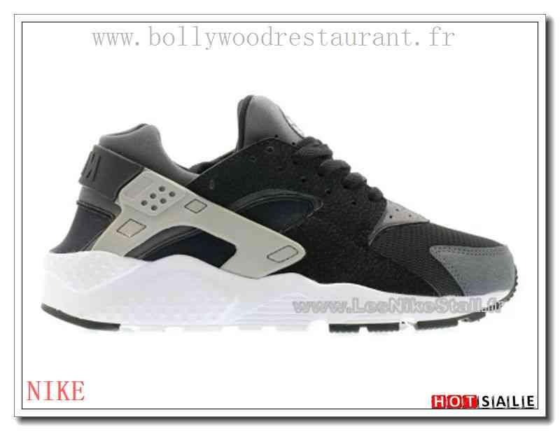 745abac99a5 EE9881 L introduction De Nouvelles 2018 Nouveau style Nike Air Huarache -  Homme Chaussures -