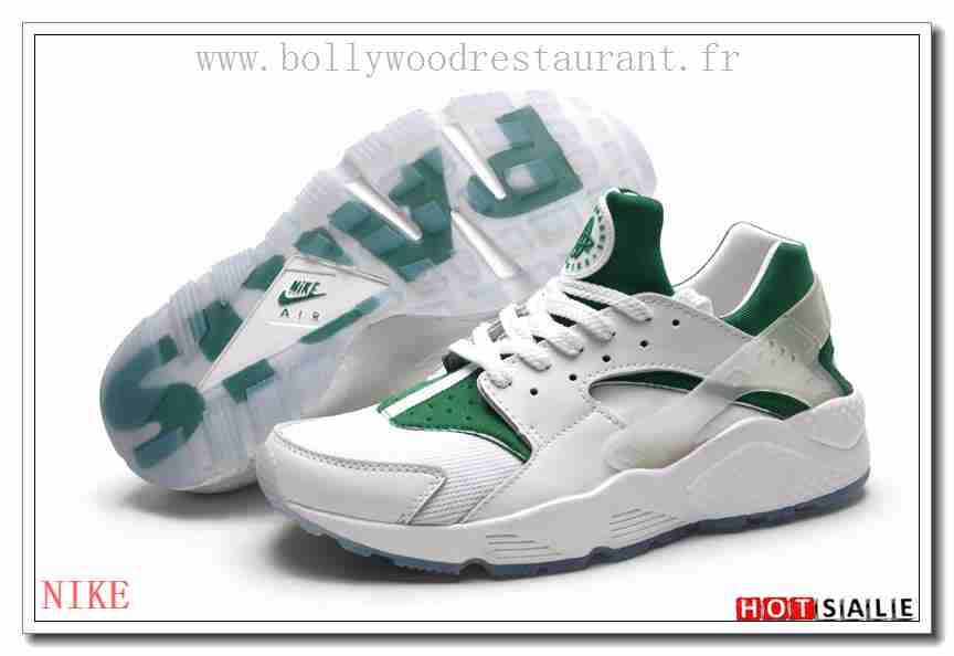 buy online 995e1 30823 KJ3391 La Mode 2018 Nouveau style Nike Air Huarache , Homme Chaussures ,  Soldes Pas Cher , H.K.Y. u0026325 , Taille 40~44 ...