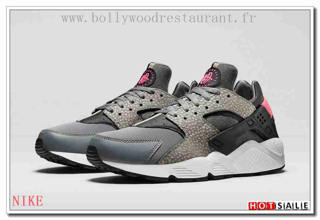 Jm6138 Simple 2018 Nouveau Style Nike Air Huarache Homme
