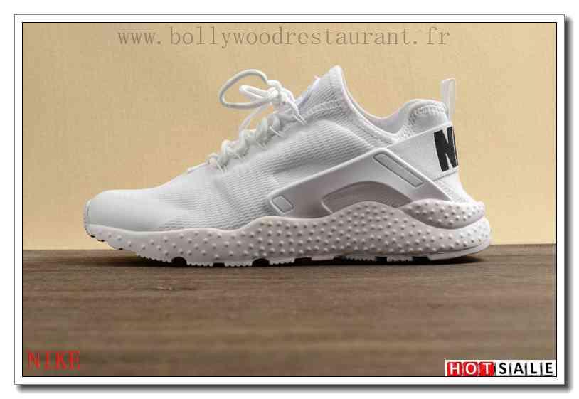 the best attitude a4a76 544ad PR0748 En Ligne 2018 Nouveau style Nike Air Huarache - Homme Chaussures -  Soldes Pas Cher - H.K.Y. 710 - Taille   40~44