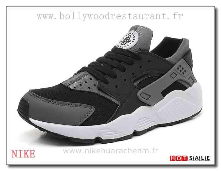 Hi8936 Special Styles 2018 Nouveau Homme Style Nike Air Huarache Homme Nouveau 1818d6