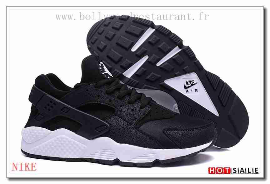 info for d713d 065b1 AL0320 bienvenue à acheter 2018 Nouveau style Nike Air Huarache - Homme  Chaussures - Soldes Pas Cher - H.K.Y. 499 - Taille   40~44