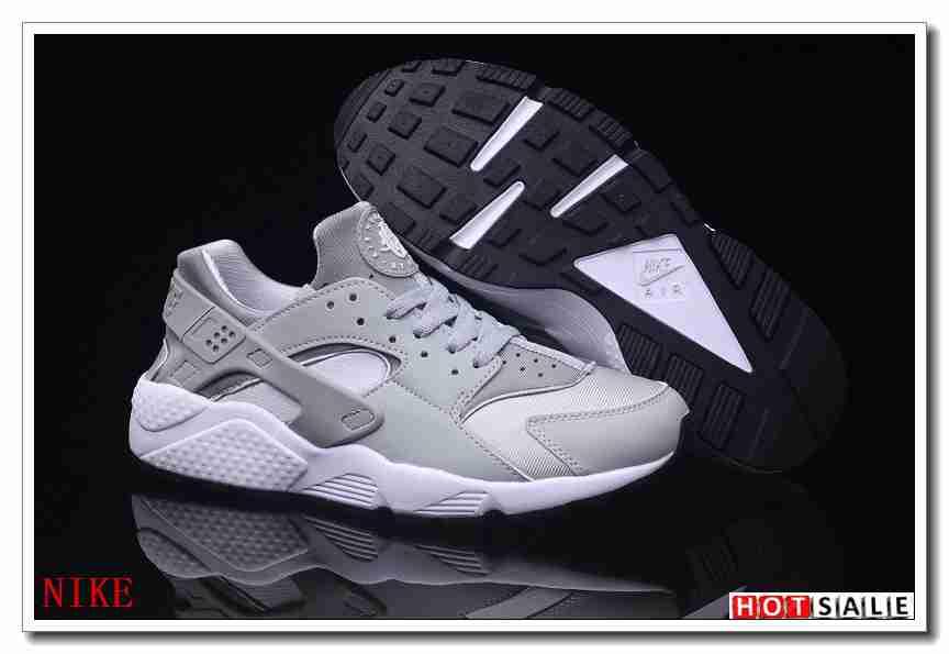ZR9544 Nouvelle Collection 2018 Nouveau style Nike Air Huarache , Homme  Chaussures , Soldes Pas Cher , H.K.Y.\u0026660 , Taille  40~44