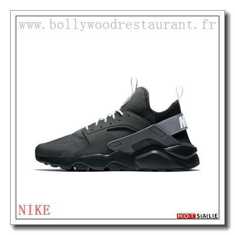 TY3000 Classique 2018 Nouveau style Nike Air Huarache , Homme Chaussures ,  Soldes Pas Cher , H.K.Y.\u0026041 , Taille  40~44
