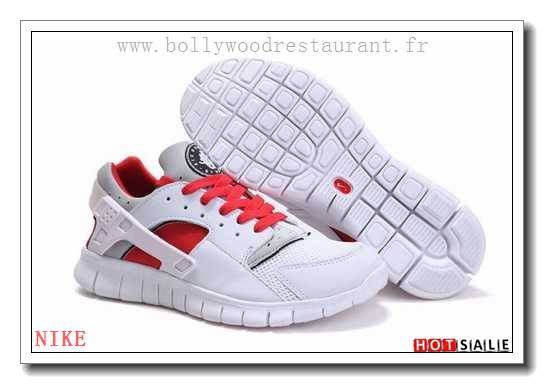 best authentic 47b09 55343 CL0083 Coton 2018 Nouveau style Nike Air Huarache - Homme Chaussures - Soldes  Pas Cher - H.K.Y. 638 - Taille   40~44