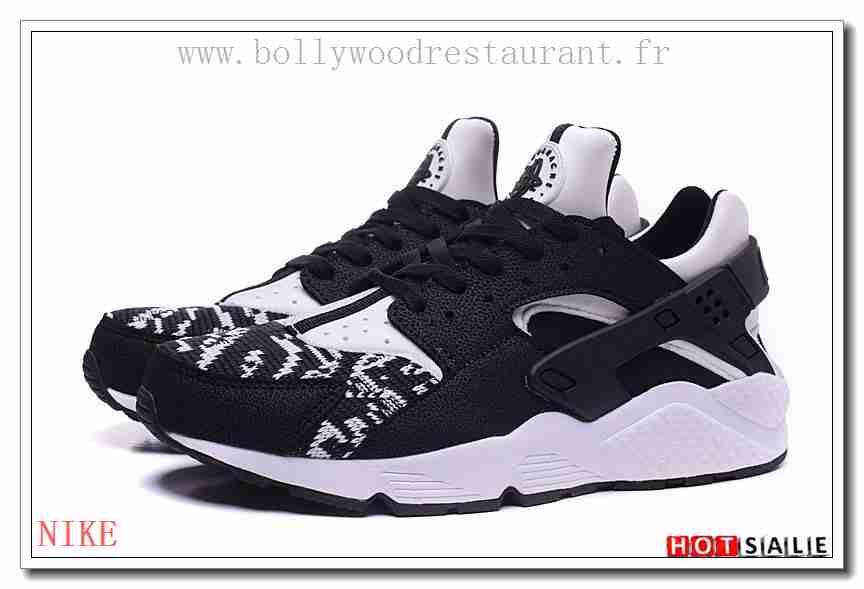 Cq6487 2018 Fabuleux Air Huarache Nike Nouveau Style Homme Jeune zZzfq1v