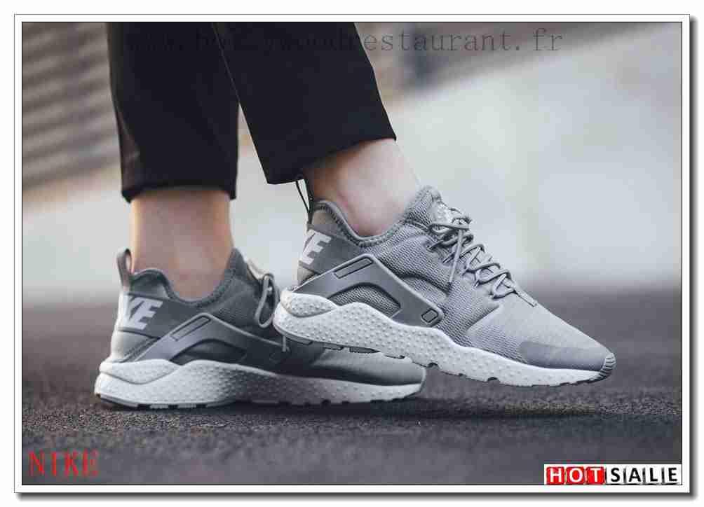 GM0456 Soldes 2018 Nouveau style Nike Air Huarache , Homme Chaussures ,  Soldes Pas Cher , H.K.Y.\u0026034 , Taille  40~44