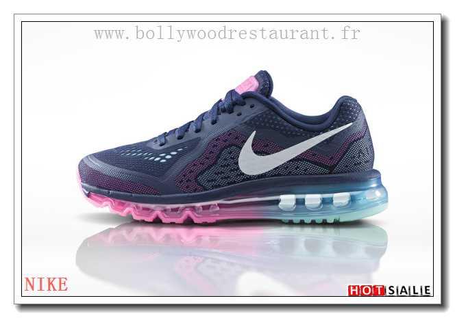 buy popular 2ed32 29dee AK6008 aspect premium 2018 Nouveau style Nike Air Max 2018 - Femme  Chaussures - Soldes Pas Cher - H.K.Y. 621 - Taille   36~39