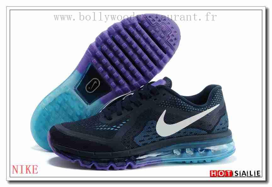 OL5414 Spécial 2018 Max Nouveau style Nike Air Max 2018 2018 Femme faec95
