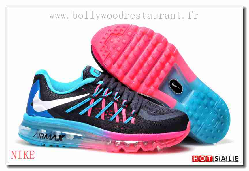 the best attitude a2229 ce575 LH4618 Design De Haute Qualité 2018 Nouveau style Nike Air Max 2018 - Femme  Chaussures -