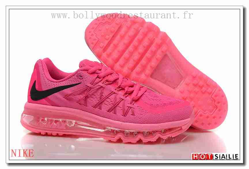 best service adcf6 e21cd prix des chaussures nike air max