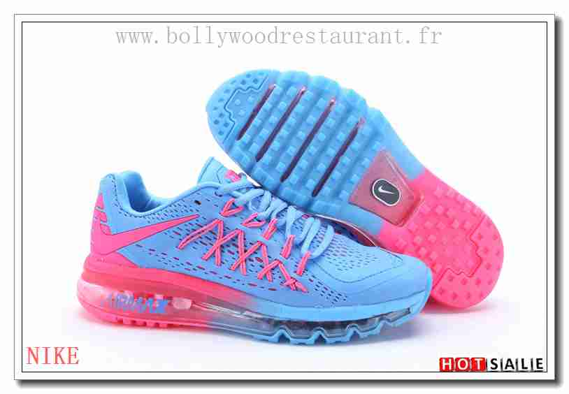factory price d370f a6552 RS8877 Traitement antimicrobien 2018 Nouveau style Nike Air Max 2018 -  Femme Chaussures - Soldes Pas Cher - H.K.Y. 324 - Taille   36~39