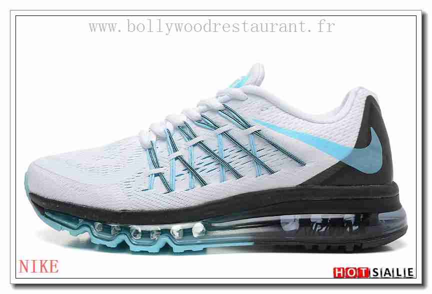 Na7281 Rabais Promotionnel 2018 Nouveau Style Nike Roshe Run Homme Homme Run d5993a