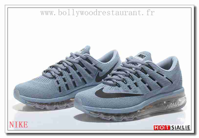 baskets nike air max femme taille 36 pas cher