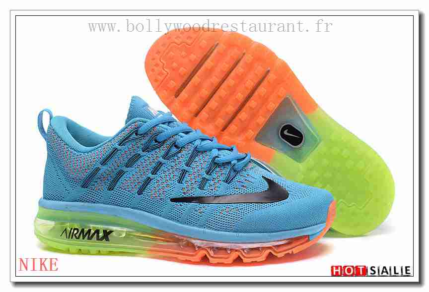 Nouveau 2018 Max Femme Mq7934 Cher Style Nike Moins Air JculK1FT3