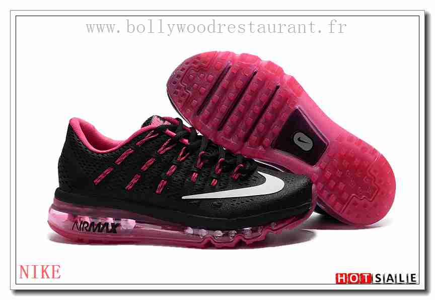 chaussure marque nike femme