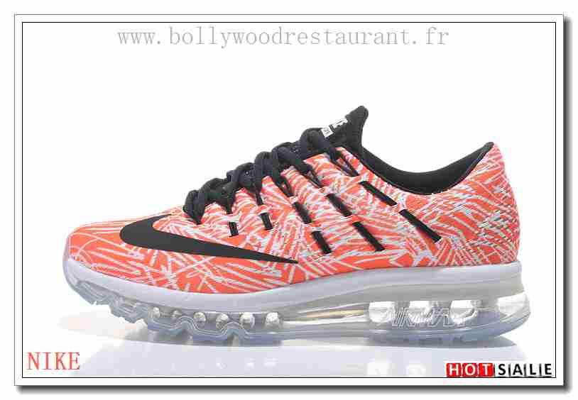 promo code 96065 a3e25 ZJ7279 Imperméable 2018 Nouveau style Nike Air Max 2018 - Femme Chaussures  - Soldes Pas Cher - H.K.Y. 340 - Taille   36~39