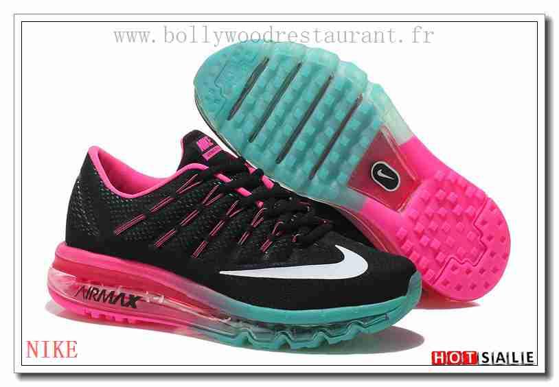 Style Lavables Nouveau Max Air Matériaux 2018 Nike Sb7947 5ItxZOwqC
