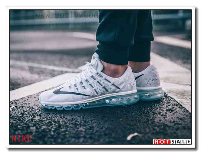 100% authentic 1f887 2136f style nike air max