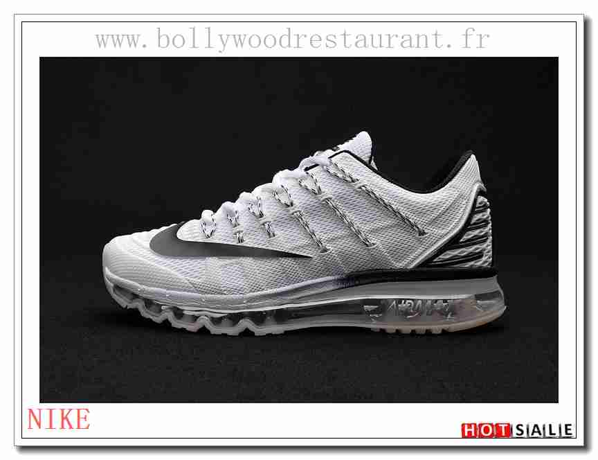 detailed look 07ee6 12104 GH3882 Boutique 2018 Nouveau style Nike Air Max 2018 - Femme Chaussures -  Soldes Pas Cher