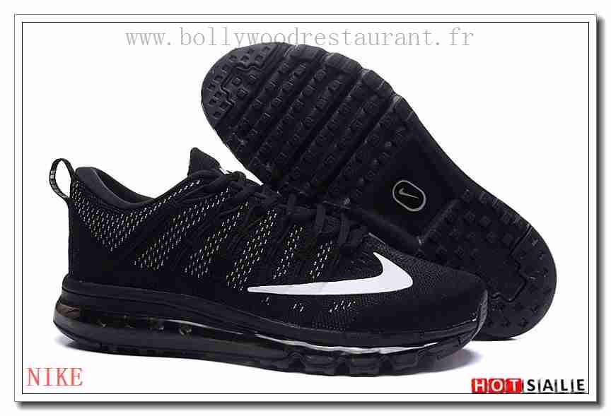 BA8185 Abordable 2018 Nouveau style Nike Air Huarache Homme