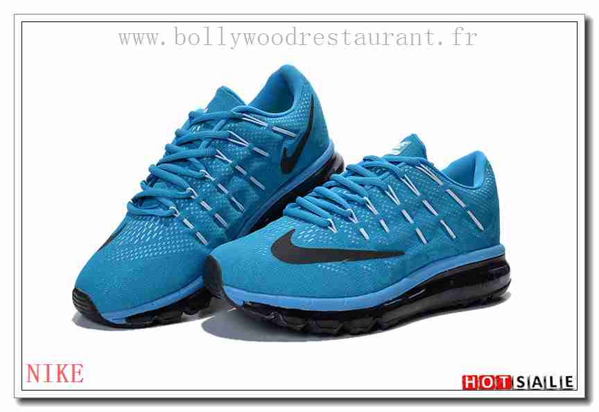 air max 2018 femme turquoise