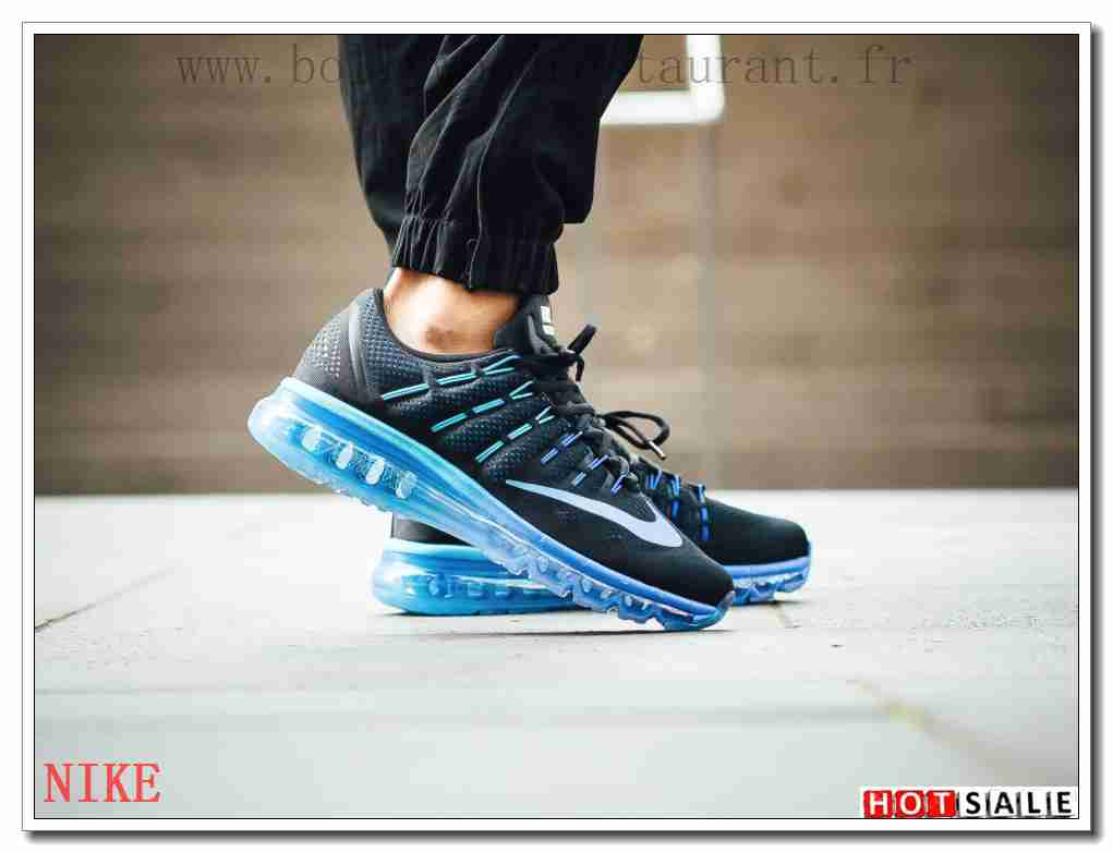 separation shoes 54765 24818 PX6141 Haut De Gamme 2018 Nouveau style Nike Air Max 2018 - Femme Chaussures  - Soldes Pas Cher - H.K.Y. 691 - Taille   36~39