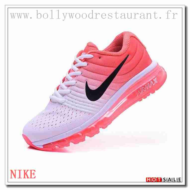 VA2149 OmniShield 2018 Nouveau style Nike Air Max 2018 - Femme Chaussures - Soldes Pas Cher - H.K.Y.&501 - Taille : 36~39