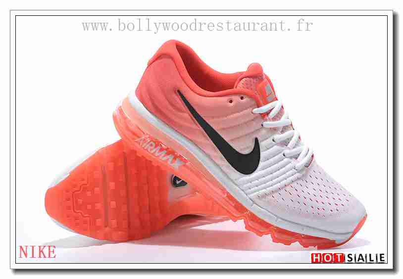 revendeur 5d9e2 10228 DF9183 Confortable Cool 2018 Nouveau style Nike Air Max 2018 ...