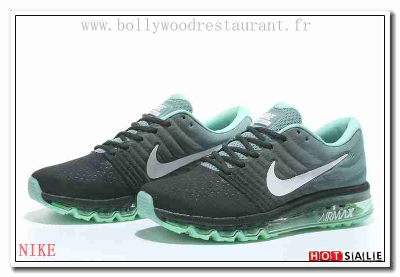wide range super cheap the sale of shoes nike air max 2017 femme 39