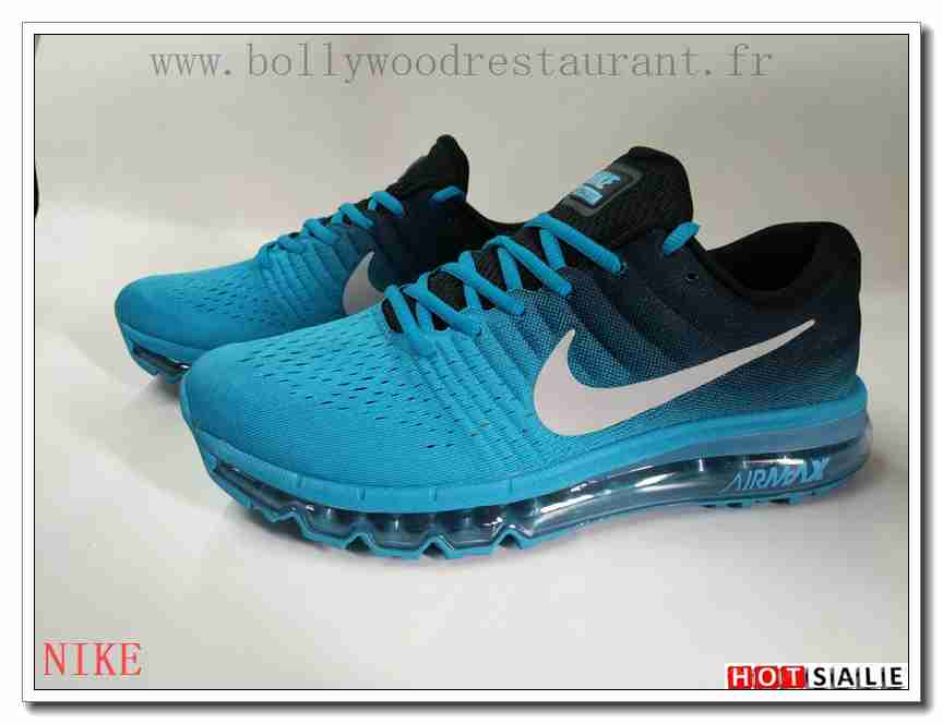 huge discount cca0f 8dba8 KD3661 Confortable Cool 2018 Nouveau style Nike Air Max 2018 , Femme  Chaussures , Soldes Pas Cher , H.K.Y. u0026437 , Taille 36~39 ...