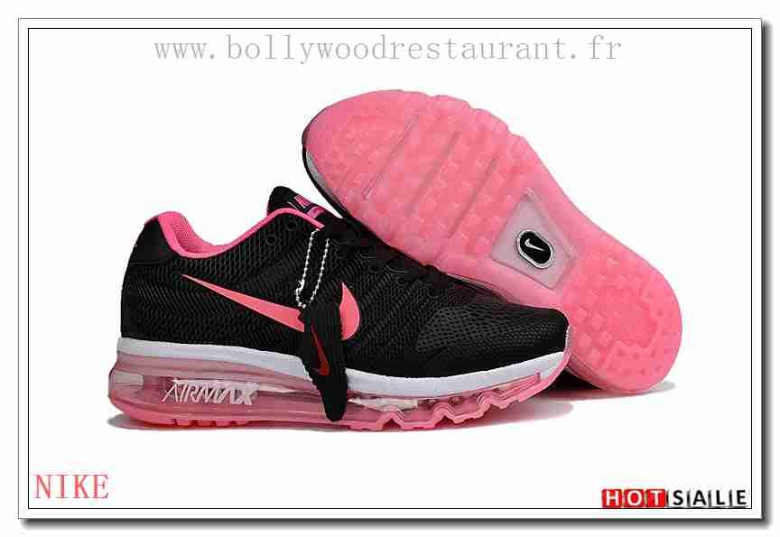best service 10361 183b9 TQ6869 site officiel 2018 Nouveau style Nike Air Max 2018 - Femme Chaussures  - Soldes Pas Cher - H.K.Y. 661 - Taille   36~39