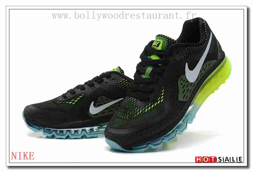 766d9f0c1db NI6422 Simple 2018 Nouveau style Nike Air Max 2018 - Homme Chaussures -  Soldes Pas Cher - H.K.Y. 284 - Taille   40~44