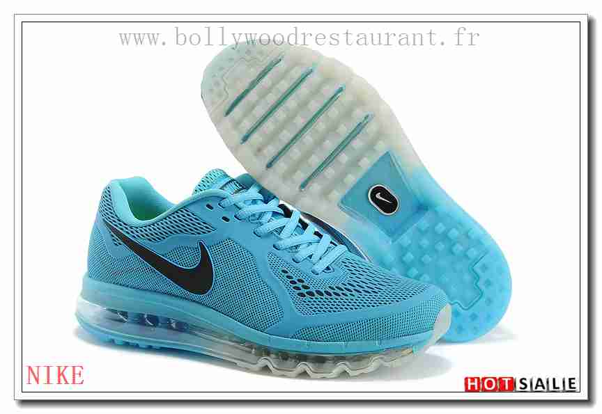 IN2890 Nouvelle Collection 2018 Nouveau style Nike Air Max 2018