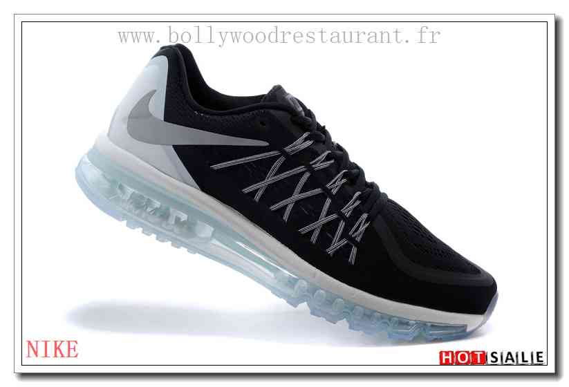 on sale eb109 c61f0 OO1756 Le moins cher 2018 Nouveau style Nike Air Max 2018 - Homme Chaussures  - Soldes Pas Cher - H.K.Y. 744 - Taille   40~44