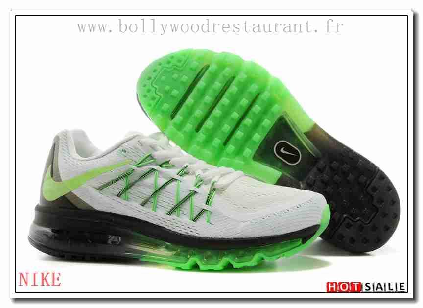 reputable site 865d6 1ccd6 DT2838 Qualité 100% Garanti 2018 Nouveau style Nike Air Max 2018 - Homme  Chaussures - Soldes Pas Cher - H.K.Y. 891 - Taille   40~44
